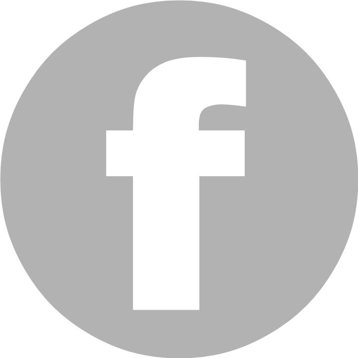 facebookKK24h
