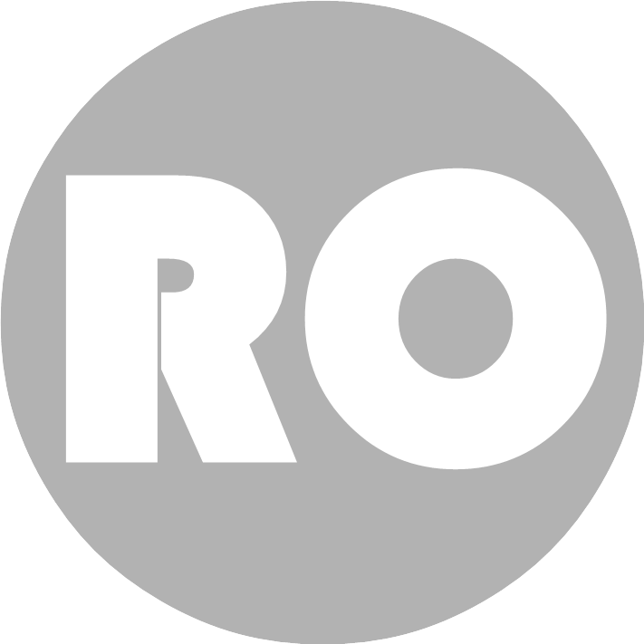 RowerowaOstroleka