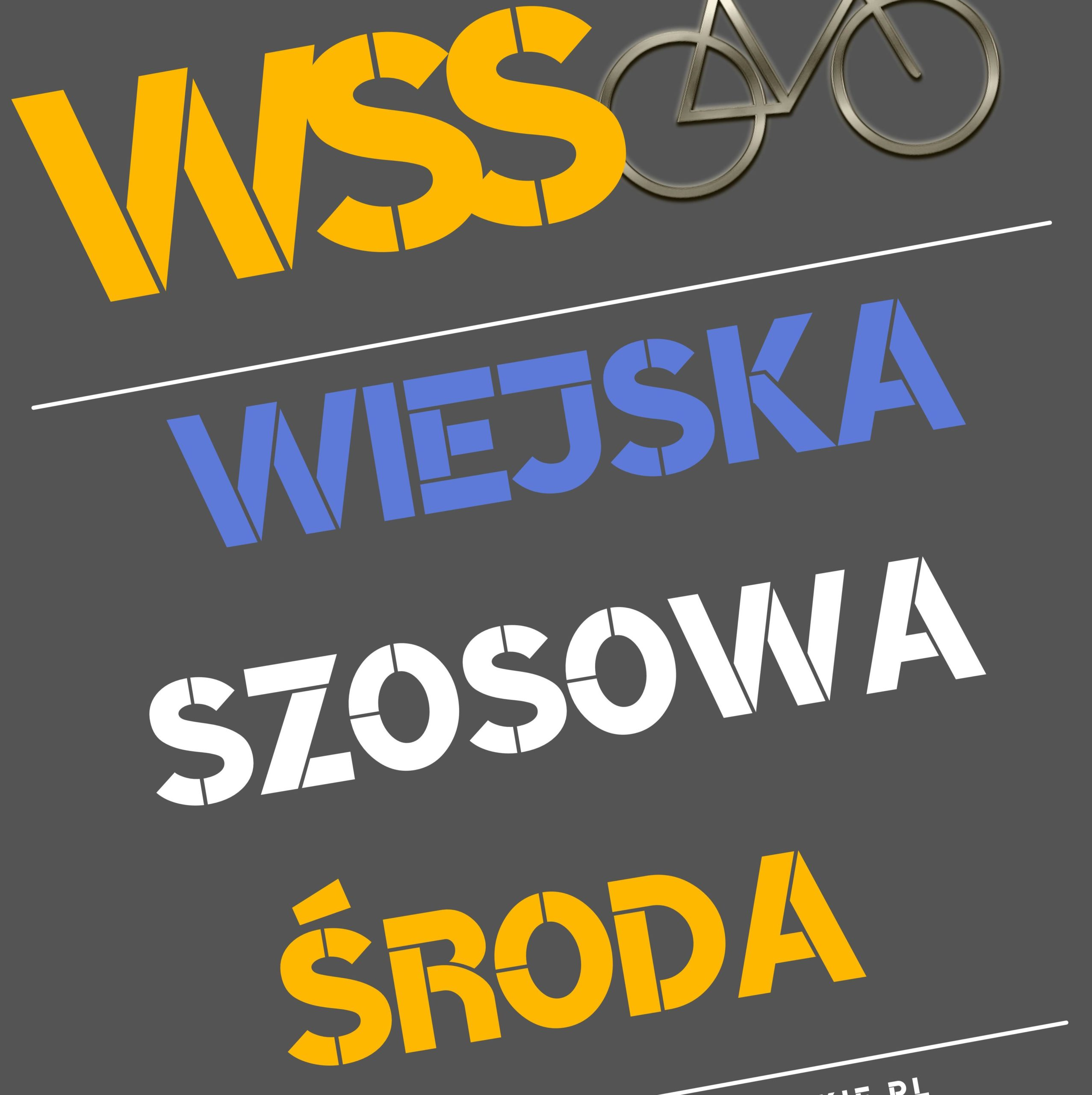 Startuje VI sezon (WSC) WSS