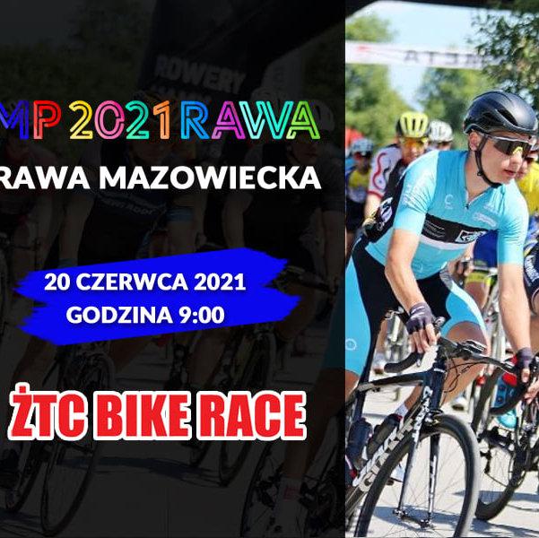 Polecamy start w Mistrzostwach Polski