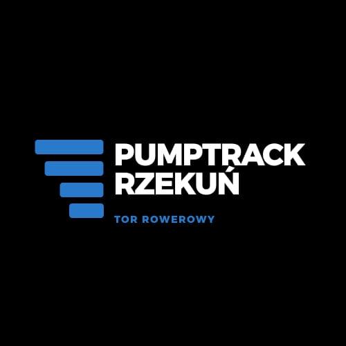 """Pump Track """"na Czarnowcu"""""""