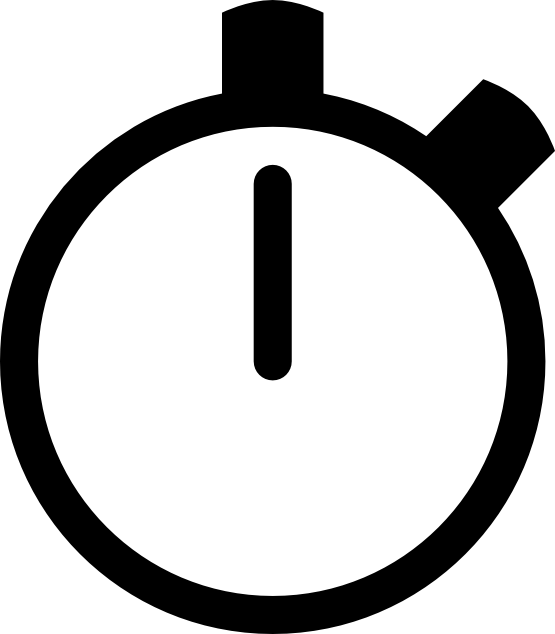 Zapisy na XII Czasówkę – ITT
